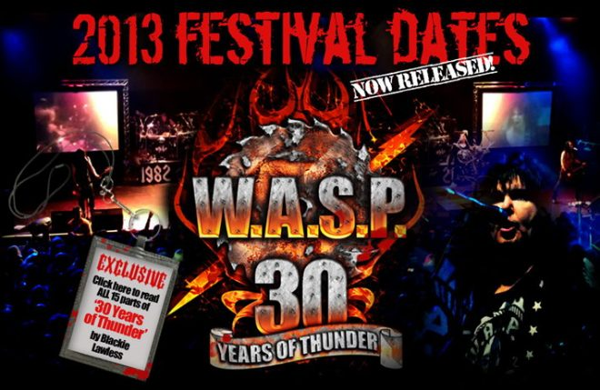 wasp-live-concerts-summer-tour-2013_1