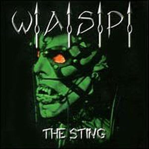 wasp-labels-sting