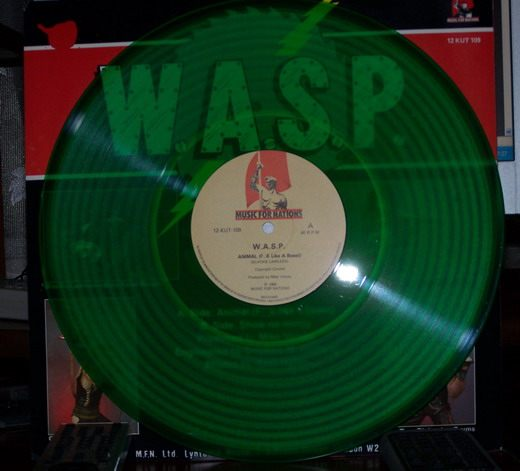 wasp-labels-special-vinil