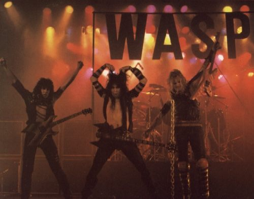 wasp-labels_30