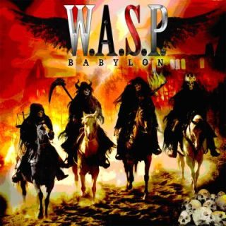 wasp-babylon-labels_32