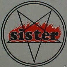 pre-wasp-sister-labels_35