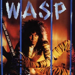 wasp-labels-electric-circus