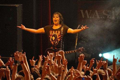 wasp-2009-2010-concerts-foto_27