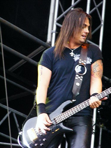 wasp-2009-2010-concerts-foto_40