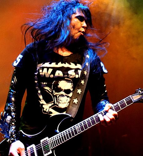 wasp-2009-2010-concerts-foto_45