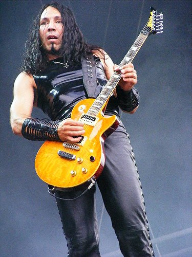 wasp-2009-2010-concerts-foto_51