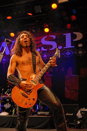 wasp-2009-2010-concerts-foto_9