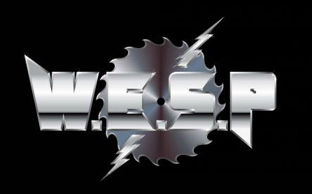wesp-tribute-wasp_2