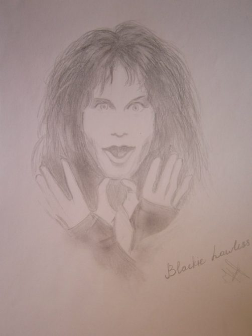 photo-W-A-S-P-fans-creation-Blackie-Lawless