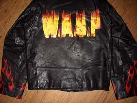 jacket-wasp-fan.jpg