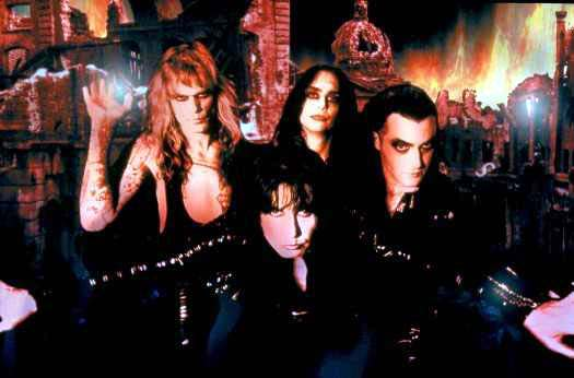 W.A.S.P.-1997-all-band