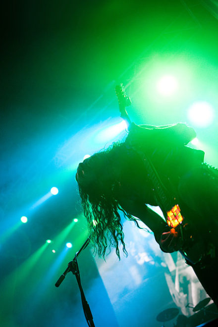 photo-WASP-Blackie-Lawless-concert-st-petersburg-glav-club-2012