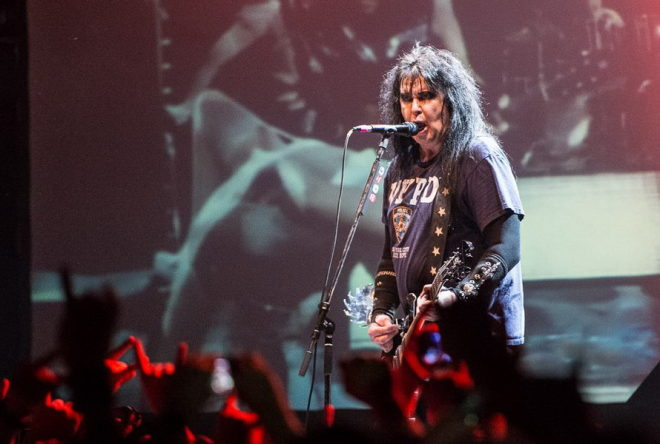 wasp-live-in-moscow-club-3-06-2014