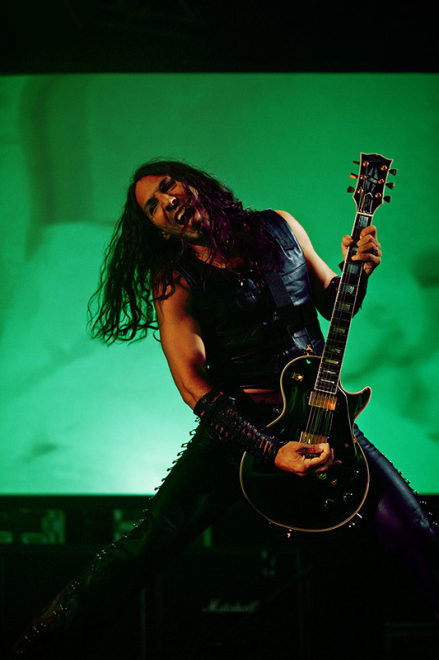 photo-WASP-concert-Blackie-Lawless-moscow-2012