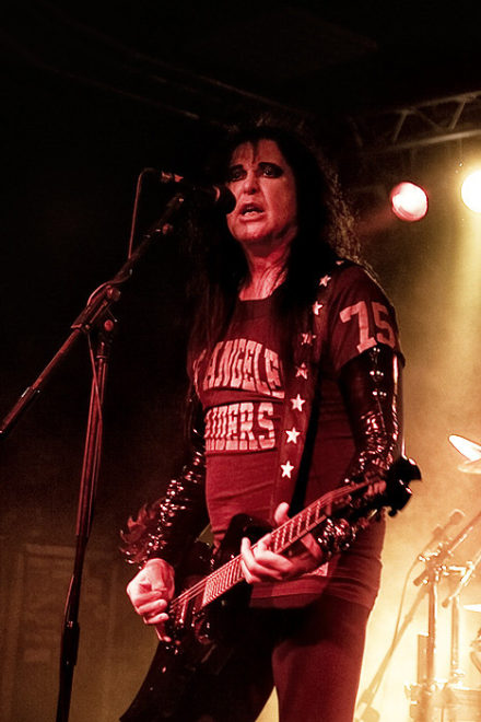 photo-WASP-metal-concert-hellraiser-germany-2009