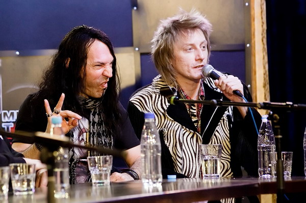 photo-doug-blair-wasp-conference-moscow-2013