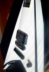 jackson-custom-chris-holmes-wasp_1