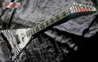 jackson-custom-chris-holmes-wasp_5
