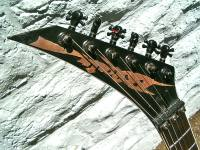 photo-doug-blair-guitars-Blade-les-paul-guitar-WASP