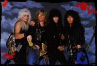 photo-w-a-s-p-30-years-of-thunder-2012-