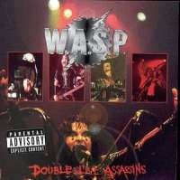 wasp-labels_10