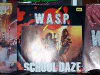 wasp-labels_18