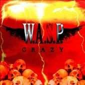 wasp-crazy-single-labels_26