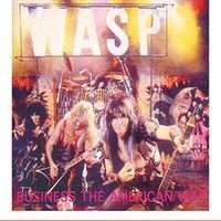 wasp-labels_28