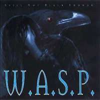wasp-labels_8