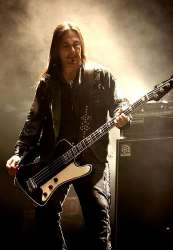 wasp-mike-duda-bass_1