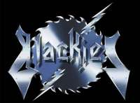 Blackies (W.A.S.P. tribute band)