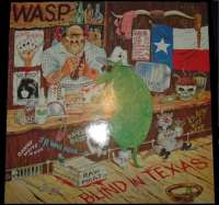 fanart-wasp-blind-in-texas