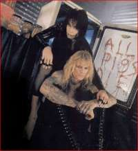 W.A.S.P-1997-all-pigs-die