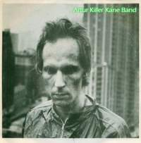 arthur-killer-kane-band