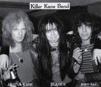 foto-pre-wasp-killer-kane-band