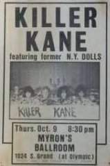 new-york-dolls-killer-kane-band