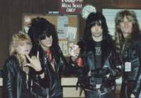 nikki-sixx-blackie-lawless-chris-holmes
