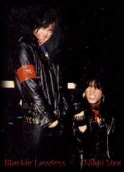 pre-wasp-nikki-sixx-blackie-lawless