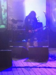 wasp-live-samara-odo-club-31-05-2014