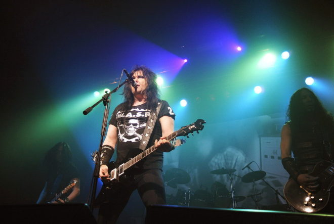 photo-WASP-Blackie-Lawless-concert-Kiev-Bingo-club-2012