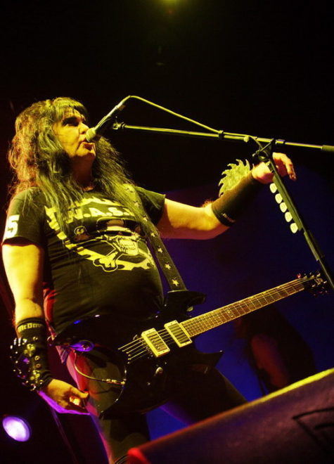 Photo-WASP-live-concert-Russia-Yekaterinburg-2012