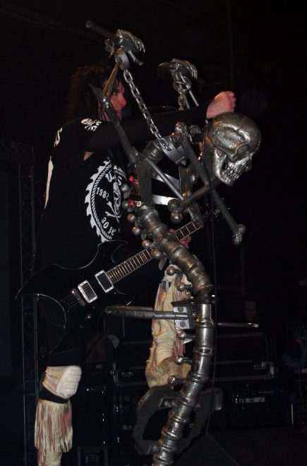 photo-wasp-concert-30-years-of-thunder-belgium-and-france-2012